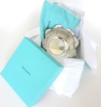 """Sterling Silver TIFFANY Serving Bowl,7 1/4 """" wide, 9.675 TOZ - $525.00"""
