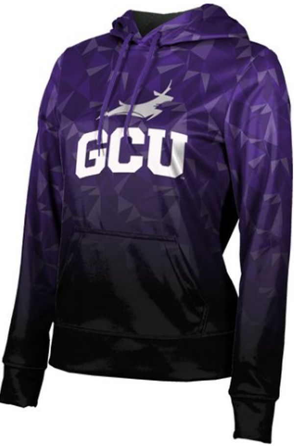 ProSphere Women's Grand Canyon University Maya Pullover Hoodie