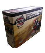 NEW Dowco 5000203 Guardian WeatherAll Motorcycle Cover  - $50.00