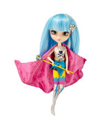 Tokidoki Pullip Super Stella Doll - San Diego C... - $149.99