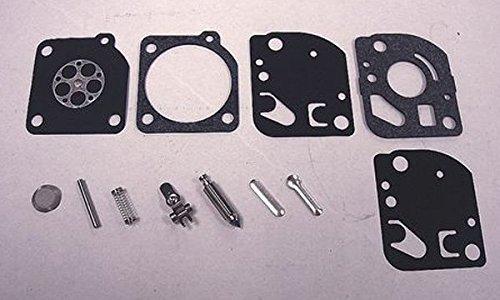 Carburetor Kit ZAMA/RB-48