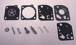 Carburetor Kit Zama/Rb 48 - $13.50
