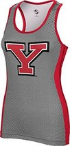 ProSphere Women's Youngstown State University Embrace Performance Tank (Medium)