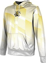 ProSphere Men's Wichita State University Bold Pullover Hoodie (X-Large)