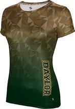 ProSphere Women's Baylor University Maya Tech Tee (X-Large)