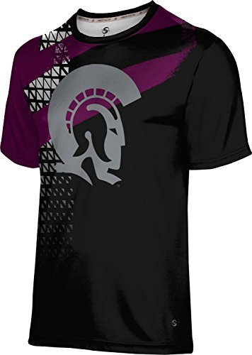 ProSphere Men's University of Arkansas Little Rock Structure Tech Tee (Large)