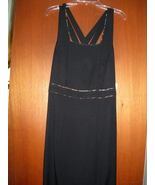 NWT Little Black Dress - Size 8 - Cocktail Dress - Special Occasion - $19.99