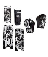 Street Hockey Goalie Pads Set Youth Team Sports... - $79.15