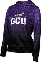 ProSphere Women's Grand Canyon University Maya Pullover Hoodie (Medium)
