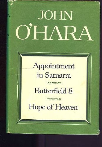 appointment in samarra The appointment in samarra is an allegory based on the fact of what the definition is an allegory is the underline meaning or message in a poem, picture or story that can be political or a moral a synonym that is sinonimos with allegory is parable.