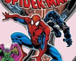 How To Draw Spider-man [Oct 01, 2003] Behling, Steve