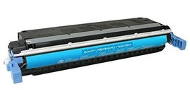 Inksters Remanufactured Toner Cartridge Replacement for HP 5500 Toner Cy... - $183.75