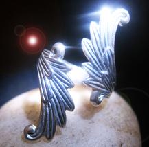 Haunted ring 47 angels thumb200