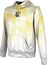 ProSphere Men's Wichita State University Bold Pullover Hoodie (XXX-Large)