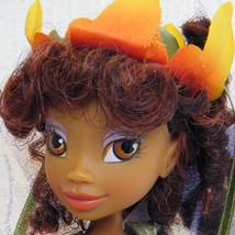 Disney fairies lily 1a thumb200