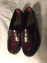 Rockport Comfort Loafers Size 10 - $24.74