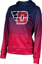 ProSphere Women's University of Dayton Zoom Pullover Hoodie (X-Small)