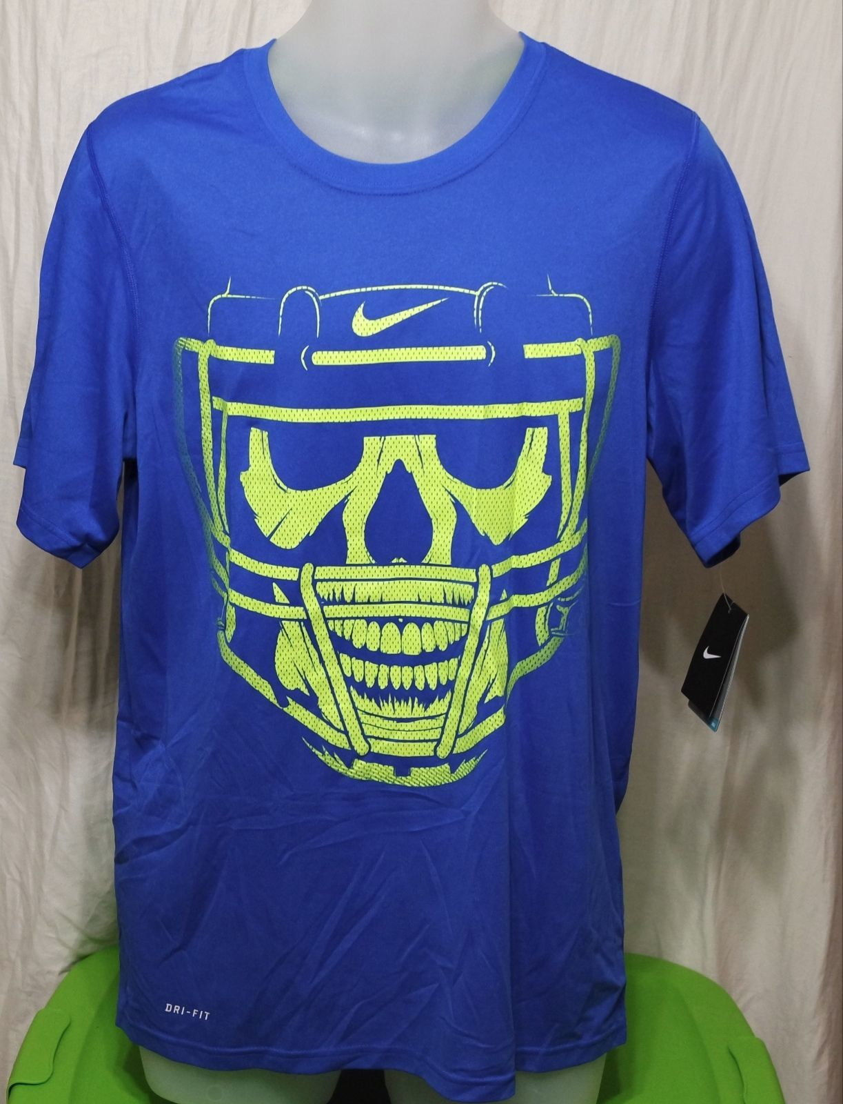 0ff87be6e Nike