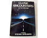Close encounters of the third kind steven spielberg 01 thumb155 crop