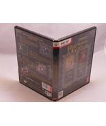Baldur's Gate 4 In 1 Boxset PC Hand Eye Coordination Game  - $20.00