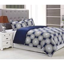 00-thread-count-cotton-3-piece-duvet-cover-set-f26b4d9f-5615-4c96-ab63-fbb1e545f2f6_600_thumb200