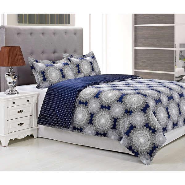 Casey-300-thread-count-cotton-3-piece-duvet-cover-set-f26b4d9f-5615-4c96-ab63-fbb1e545f2f6_600