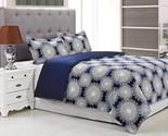 Read-count-cotton-3-piece-duvet-cover-set-f26b4d9f-5615-4c96-ab63-fbb1e545f2f6_600_thumb155_crop