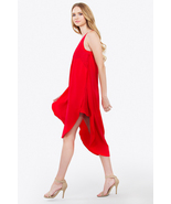 OFF TO IBIZA DRESS - $68.10