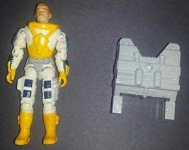 1989 G.I. Joe Payload v2 - $24.99