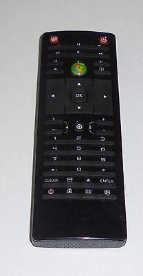 Philips Microsoft Windows MCE IR Remote Control RC2604302/01B TESTED