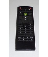 Philips Microsoft Windows MCE IR Remote Control RC2604302/01B TESTED - $7.89
