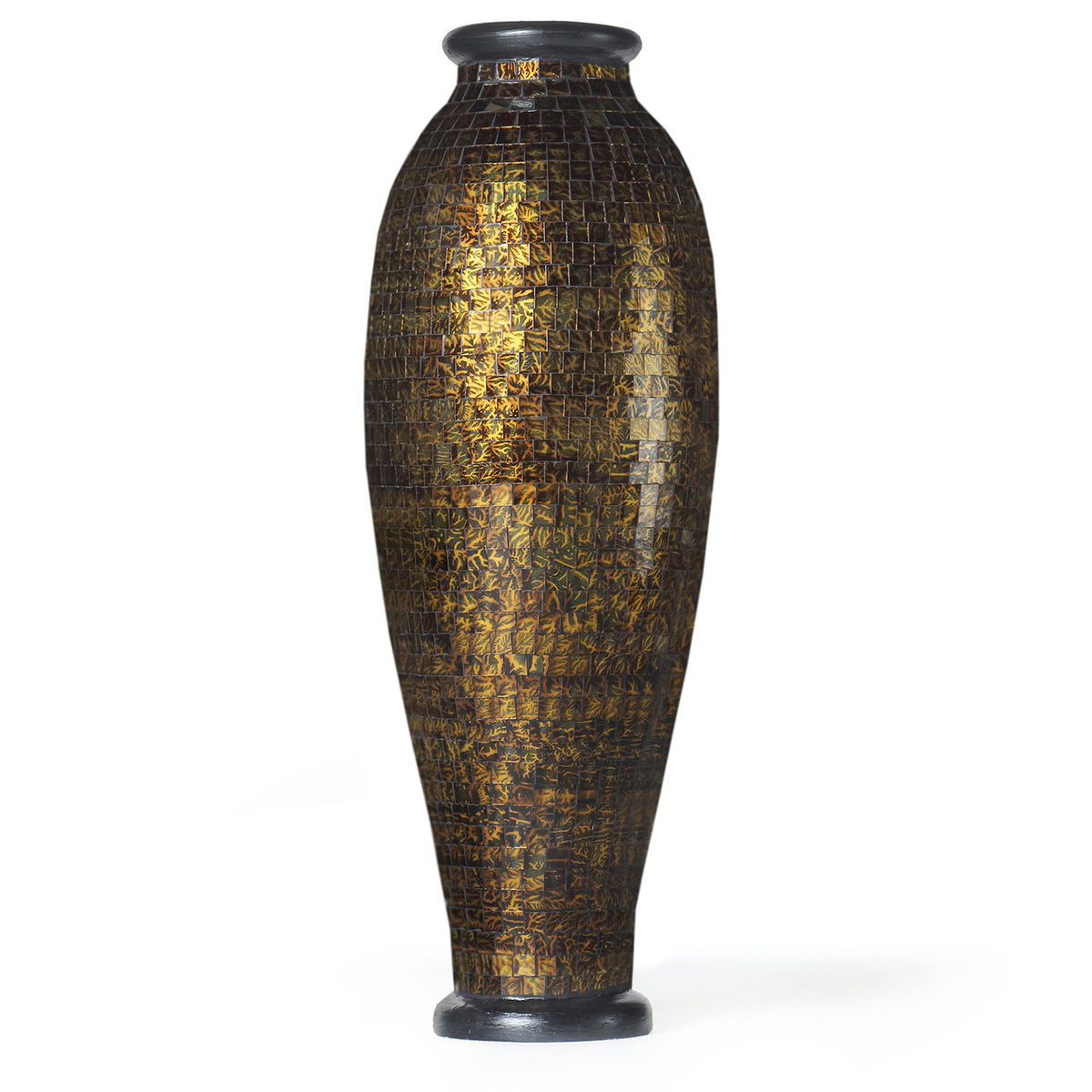 Golden_dawn_mosaic_floor_vase__82178.1458586948.1280.1280