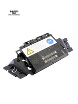 Mercedes W221 S-CLASS Multicontour Independent Rear Seat Module Computer Control - $35.63