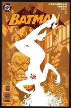 BATMAN #620-broken city-DC--NM/MINT-2003 - $18.62