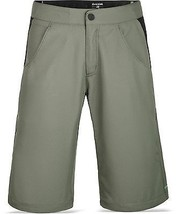 Dakine SIREN Womens  Bike Cycling Shorts w/o Liner  Size 28 Gunmetal NEW... - $60.00