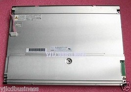 NEW LCD Screen Display Panel For NEC NL8060BC31-41C with 90 days warranty - $85.53