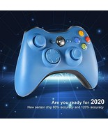 Wireless Controller Compatible with Xbox 360, 2.4GHZ Game Controller Gam... - $83.38+