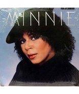 Minnie [Vinyl] Minnie Riperton - $18.06