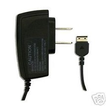 OEM Samsung Charger t919 Behold Blackjack2 t459 gravity T456 F266 S366 F... - $5.93