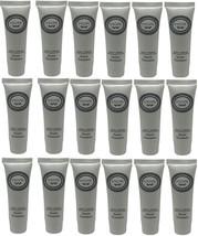 MOR Snow Gardenia Body Cream Lot of 18 each 1.1... - $25.00