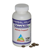 Stonhills 120 Tablets - $23.61