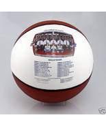 Personalized Custom Basketball Coach Trophy Award Gift - $49.95