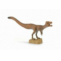 <>< Breyer CollectA 88811 Sciurumimus  Dinosaur  well made - $8.70