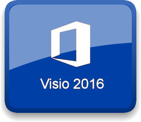microsoft visio professional 2016 product key software download link other. Black Bedroom Furniture Sets. Home Design Ideas
