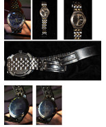 Armitron Watch Vintage - $18.99
