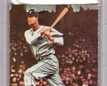 Hank greenberg 1961 golden press  4 psa 9 mint thumb155 crop