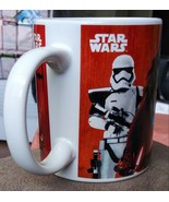 Star Wars Mug Galerie - $19.79
