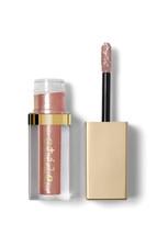 Stila Glitter & Glow Highlighter in KITTEN - $18.99