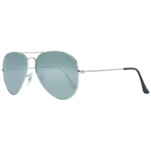 Ray-Ban Aviator Unisex Sunglasses RB3025 003/40 62 - $168.50