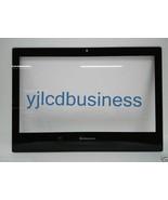 """newLenovo A740  27""""Touch Screen Digitizer Glass 90 days warranty - $205.35"""